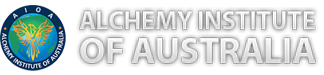 Alchemy Institute of Australia