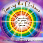 front cd cover for website